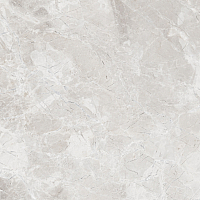 Плитка ProGres Имперадор PR0063 (600x600, светло-серый) -