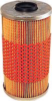 Масляный фильтр Filtron OM523/1 -