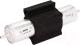 Топливный фильтр Bosch 0450906450 -