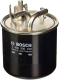 Топливный фильтр Bosch 0450906458 -