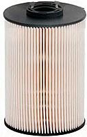 Топливный фильтр Bosch 1457070013 -