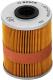 Топливный фильтр Bosch 1457429656 -
