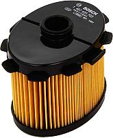 Топливный фильтр Bosch 1457431703 -