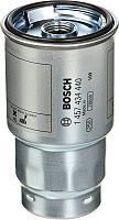 Топливный фильтр Bosch 1457434440 -
