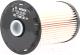 Топливный фильтр Bosch F026402007 -