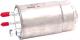 Топливный фильтр Bosch F026402054 -