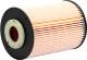 Топливный фильтр Bosch F026402128 -