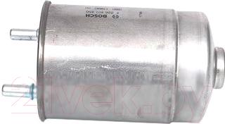Купить Топливный фильтр Bosch, F026402850, Германия