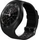 Умные часы Miru Y1 (черный) -