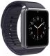 Умные часы Miru GT08 (черный) -