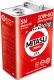 Моторное масло Mitasu 10W60 / MJ-116-4 (4л) -