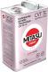 Трансмиссионное масло Mitasu MJ-312-4 (4л) -