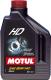 Трансмиссионное масло Motul HD 85W140 MIL-L-2105D / 100112 (2л) -
