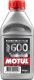 Тормозная жидкость Motul RBF 600 FL / 100948 (500мл) -