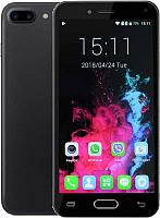 Смартфон M-Horse R9S DS (черный) -