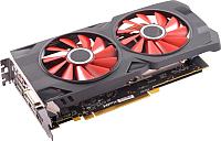 Видеокарта XFX Radeon RX 570 8GB GDDR5 (RX-570P8DFD6) -