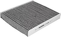 Салонный фильтр Filtron K1123A (угольный) -