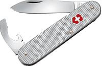 Нож туристический Victorinox Bantam Alox 0.2300.26 -