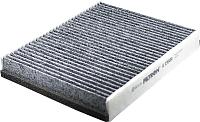 Салонный фильтр Filtron K1350A (угольный) -