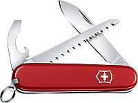 Нож швейцарский Victorinox Walker 0.2313 -