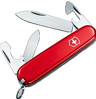 Нож туристический Victorinox Recruit 0.2503 -