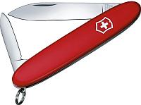 Нож швейцарский Victorinox Excelsior 0.6901 -
