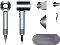 Профессиональный фен Dyson Supersonic HD02 -