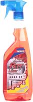 Чистящее средство для кухни Reinex Fettloser интенсивное удаление жира (750мл) -