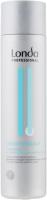 Шампунь для волос Londa Professional Sensitive Scalp (250мл) -