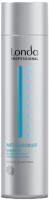 Шампунь для волос Londa Professional Anti-Dandruff Против перхоти (250мл) -