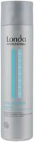 Шампунь для волос Londa Professional Vital Booster Укрепляющий (250мл) -