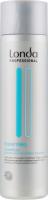 Шампунь для волос Londa Professional Purifying Очищающий (250мл) -