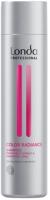 Шампунь для волос Londa Professional Color Radiance Для окрашенных волос (250мл) -