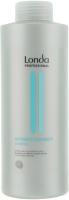 Шампунь для волос Londa Professional Intensive Cleanser (1л) -