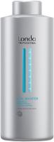 Шампунь для волос Londa Professional Vital Booster Укрепляющий (1л) -