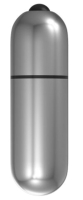 Стимулятор Baile Mini Vibe / BI-014059 -