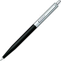 Ручка шариковая Senator Point Metal 2866-BL/104100 (синий) -