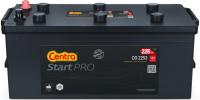 Автомобильный аккумулятор Centra Start Pro L+ / CG2253 (225 А/ч) -