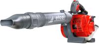 Воздуходувка Efco SA 2500 (56609002ЕS) -