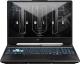 Игровой ноутбук Asus TUF Gaming FX506HE-HN001 -