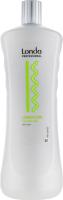 Средство для химической завивки Londa Professional Curl C для окрашенных волос (1л) -
