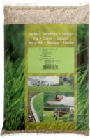Семена газонной травы DSV Орнаментал EG DIY (0.8кг) -