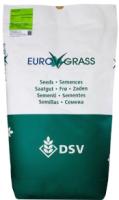 Семена газонной травы DSV Орнаментал EG DIY (10кг) -