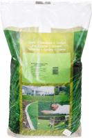 Семена газонной травы DSV Орнаментал EG DIY (2кг) -
