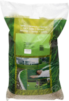 Семена газонной травы DSV Спорт EG DIY (2кг) -