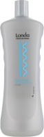 Средство для химической завивки Londa Professional Curl N/R для нормальных и жестких волос (1л) -