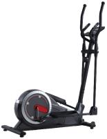 Эллиптический тренажер Sport Elite SE-E960D -