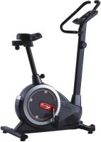 Велотренажер Sport Elite SE-C950D -
