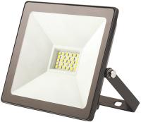 Прожектор Rexant 605-002 -