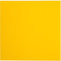 Стикеры канцелярские Darvish Магнитные / DV-12910 (50л) -